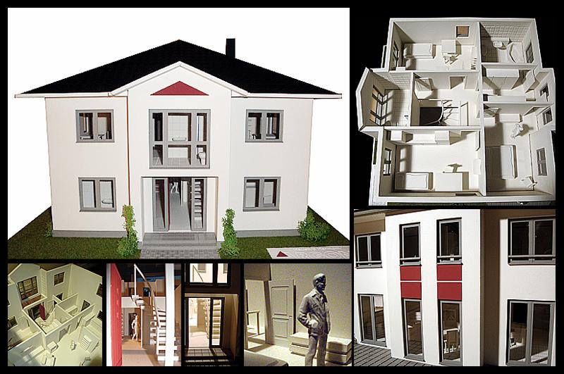 Haustyp_Harmony_Argon_Präsentationsmodell_Architekturmodell_Berlin_Modellbau_Berlin_Berlinmodelle_SCHW