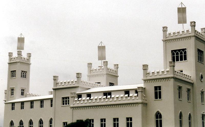 Keppschloss Dresden Modell_1