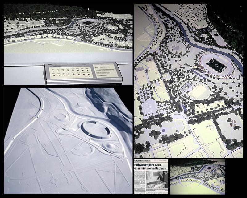Buga_Gera_Ronneburg_Architekturmodell_Berlin_Modellbau_Berlin_Berlinmodelle_SCHW