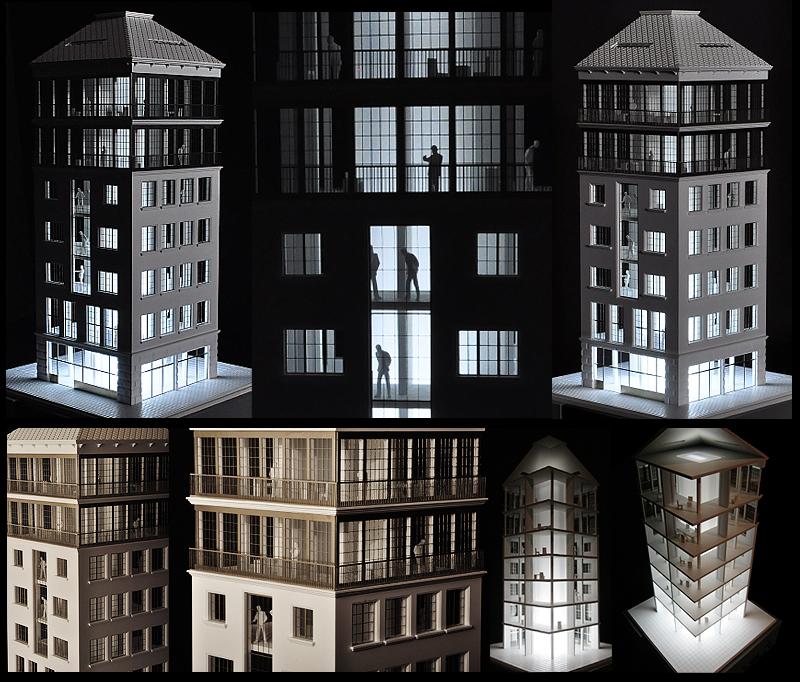 Fabrikgebäude_1_Präsentationsmodell_Architekturmodell_Berlin_Modellbau_Berlin_Berlinmodelle_SCHW